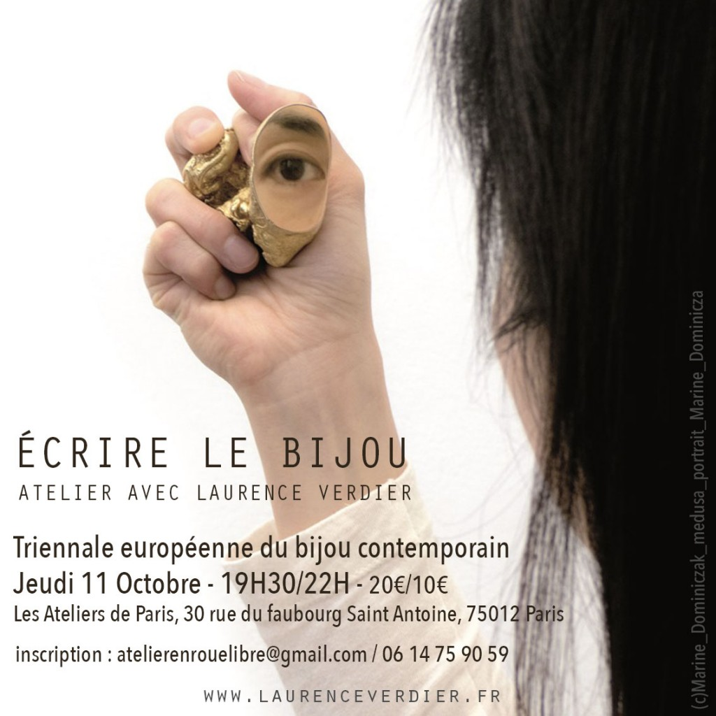 écrire-le-bijou-triennale-web